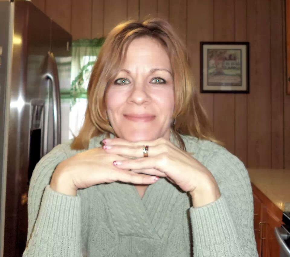 Rhonda L Wagner