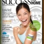 thrivesuccessmagazinele-vel