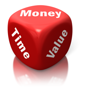 money_time_value_red_dice_800_clr_2635