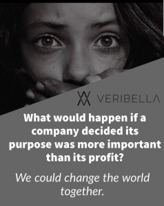 Image result for Veribella