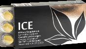 APLGO ICE PRODUCT